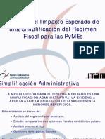 h_Presentacion_completa.pdf
