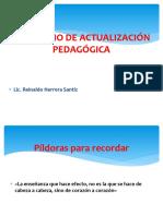 SEMINARIO DE ACTUALIZACIÓN PEDAGÓGICA.pptx