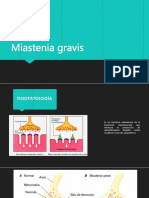 Miastenia gravis.pptx