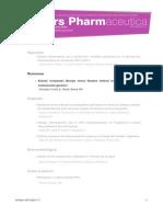 -ProjectARS-pdf-Ars Pharm 55(2)_11-17