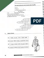 exercices-lexicaux_-voyager-et-les-moyens-de-transport.pdf