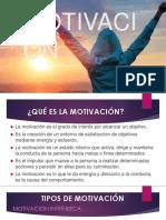 Diapositiva Final Motivacion