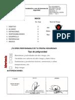 300-40800-PSIA-046 Instalacion y uso de barreras de seguridad.pdf