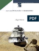 antropologiaymarxismo.pdf