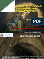 Curso medición de vectores para el diseño de excav.pdf