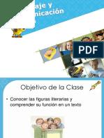 Figuras Literarias Sexto Basico (1)