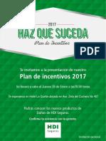 Invitación cuaderno de bonos 2017.pdf