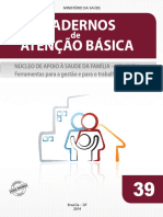 caderno_39-NASF.pdf
