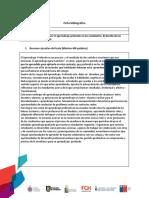 Formato Ficha Bibliográfica Cortes