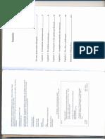 2 - O CENÁRIO DA CONSTR SOCIAL.pdf