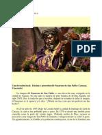 NAZARENO DE SAN PABLO.docx