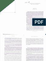 08-15 a-ontologia-da-performance-peggy-phelan.pdf