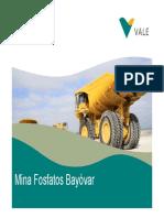 Minera Vale, José Luis Vega.pdf