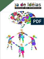 ManualDinamicas.pdf