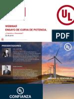 Webinar Ul Renewables Curva Potencia Iec61400 12 16x9 2018