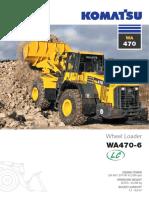 WA470-6_LC_VESS003002_1202
