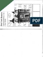 Jose Luis Romero - Las Ciudades y las ideas.pdf