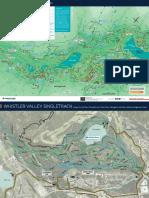 whistler-hiking-biking-map.pdf