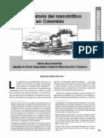 19259-63193-1-PB.pdf