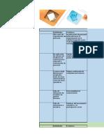 Matrices plan estrategico_Aporte Colaborativo.xlsx