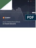 Trade.pdf