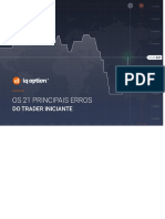 Trade binary.pdf