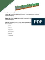 Unidad V  Ejercicios sobre funciones trigonométricas Inv.docx