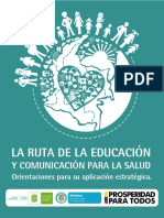 ruta-educacion-y-comunicacion-para-la-salud-orientaciones-2014.pdf