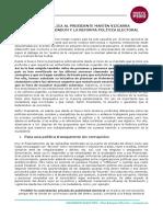 CARTA PUBLICA VIZCARRA.pdf