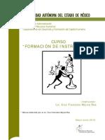 MANUAL DE FORMACION PARA INSTRUCTORES_MEXICO 2014.pdf
