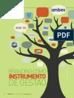 branding-como-instrumento-de-gestao-download (1).pdf