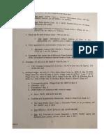 Labor-Syllabus.pdf