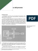 Aplicación de La Estadística Al Control de Calidad ---- (Pg 69--74)