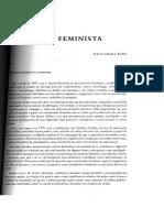 crc3adtica-feminista-parte-1.pdf
