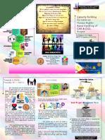 EPJUSTII.pdf