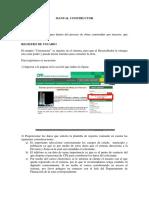 manual_constructor.pdf