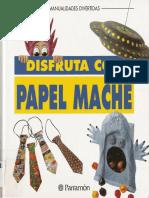 papel mache parramon (wWw.TheDanieX.CoM).pdf
