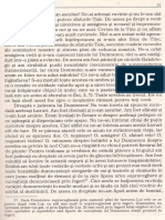 maxim6.pdf
