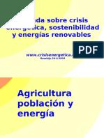 Agricultura_poblacion_energia.pdf