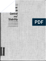 P.M. Anderson, A.A. Fouad - Power System Control and Stability - 1977.pdf