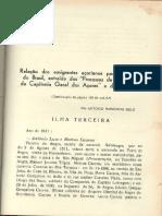 arbelo-rel+emigrantes+brasil+pass1771-74-bihit+vol.XII(1954)