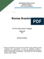 5 Biomas Brasileiros (1)