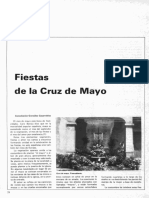 cruz de mayo.pdf