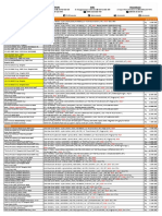 ELS Pricelist 05 Juli 2018.pdf