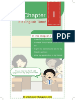Chapter 1 It's English Time (1).pdf