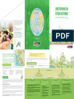 MC-EA-Triptico Educación Ambiental en El Perú