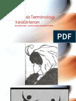 11-l4-analisis-terminologi-kedokteran.pptx