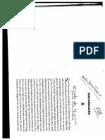 DOC-20180806-WA0001.pdf