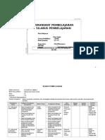 Perangkat Pembelajaran Basa Sunda Basa Sunda SD MI Kelas 4.doc