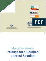 Manual GLS.pdf